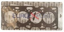 "Suzuki Swift Cultus Cometic Head Gasket CFM 76mm .043"" GTi G13B/K CH1968SP2043F"