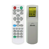 Original Remote Control Substitute For Sharp GB094WJSA LC60LE650X LC70LE650X TV