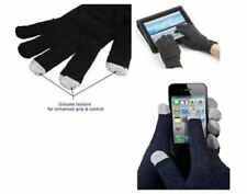 New IPhone IPad Samsung Touch Screen Winter Magic Unisex Kids Ladies Mens Gloves