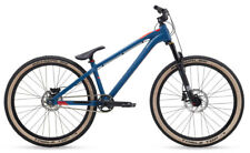 Polygon Trid Dirt Jump Mountain Bike NEW Bicycles Online
