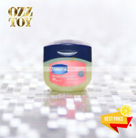 Add to Coles Stikeez 2 Minis - Zuru Mini Brands Miniature Vaseline