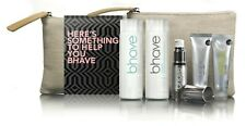 bhave Nourish Travel Pack, New, FREE POST