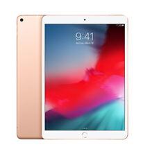 Apple Mv0f2ty/a iPad Air tablet A12 64 GB 3G 4G oro