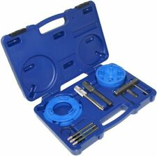 Timing lock tool FORD MONDEO  2.0 2.2 2.4 3.2 TDDi TDCi Chain Sprocket Fuel Pump