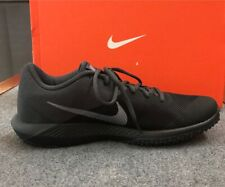Nike * Retaliation TR Black Training and Workout Shoes for Men COD PayPal