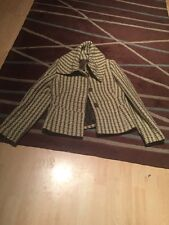 Size 14 Red Herring Coat Bnwt Rrp £60
