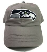 Seattle Seahawks '47 Brand MLB One Size Hat