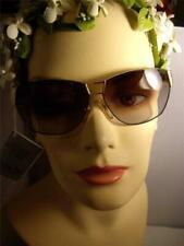 Lunettes de soleil Dior pour femme