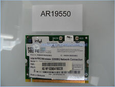 Asus A3000 A3G-5002H A3500G24M - Carte Wifi Intel B220 / Wireless Card