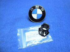 BMW X5 e53 PDC Sensor Halter NEU Stoßstange hinten rechts Holder Bumper rear rig