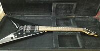DEAN Electric Guitar DAVE MUSTAINE SIGNATURE VMNT #6659