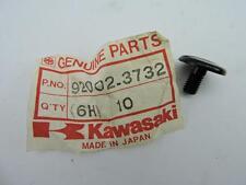 92002-3732 NOS Kawasaki 6x11 JF650 Jet Ski X-2 1980s S561k
