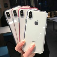 Cool Candy Color Cute Cases For iPhones Cover Luxuries XS Max 8 Plus 6 6S 7 X XR