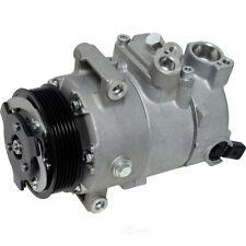 A/C Compressor-6SEU14C Compressor Assembly UAC CO 11266C