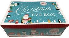 Snow White Christmas Eve Gift Box
