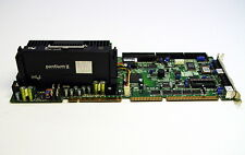 Mitac MSC-373-SCI R1M0E1 Single Board Computer w/ 850MHz Pentium 3 & 128MB RAM