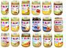 Hipp Bio Meal & Porridge Baby Food From 4, 6 Month 190g / 6.72oz  /  0.42lb