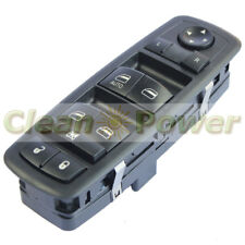Power Master Window Door Switch 4602632AG FOR Jeep Dodge Nitro Liberty 2008-12