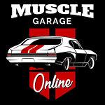muscle_garage_online