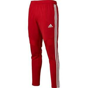 adidas Climacool Soccer Pants In Men's Soccer Clothing for sale   eBay