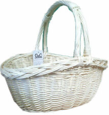 Unbranded Traditional Decorative Baskets