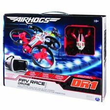 Air Hogs Radio Control Toy Vehicles new, without Lot (Y/N)