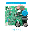 """New Embraco Refrigerator Inverter Board VCC3 1156 US Shipping """"Plug and Plays"""" photo"""
