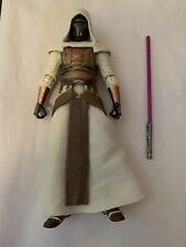 Star Wars the Black Series Jedi Revan Figure Exclusive