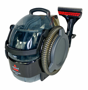 Bissell Spot Clean Pro Portable Corded Carpet Cleaner