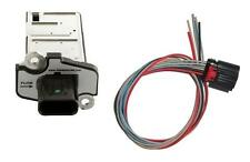 1989 - 2010 Ford Mustang Pro-M Racing Slot Mass Air Flow Sensor with MAF Harness