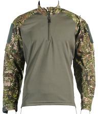 UF Pro ® Striker XT Combat Shirt Gen. 2 - ConCamo - LIMITED EDITION