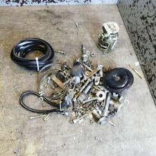 BMW R 1100 GS Schlachtreste , Schrauben etc  VPKA/34139