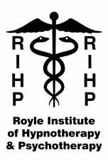 ELITE HYPNOTHERAPY, NLP MIND THERAPY BOOTCAMP & RAPID INSTANT CHANGE HYPNOSIS