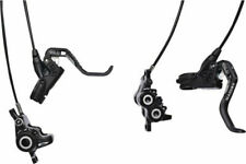 MAGURA MT Trail Sport Disc Brake Set - Black
