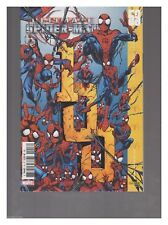 comics ultimate spider-man magazine N° 53  2007 TBE    marvel france