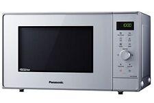Panasonic Nn-gd36hmsug Forno Microonde Grill 23 LT