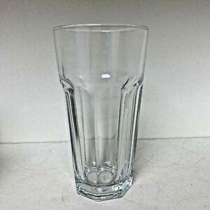 Casablanca Beverage Glasses 13oz Pack of 12