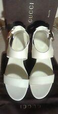 GUCCI Women's Sandals 39.5