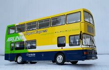 Britbus 1.76 Volvo Olympian Belfast Body Dublin Bus Airlink