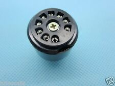 1piece normal 6GH8A to 7199 tube converter adapter