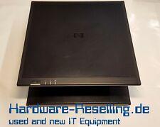 Original HP Compaq PA507A Monitor Ständer bis zu 45 kg 395153-001 395944-001
