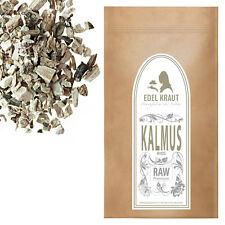 100g Kalmuswurzel Tee | Calmus | EDEL KRAUT - Kalmus Tee - Maria Treben
