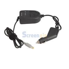 65W 20V DC Adapter Car Battery Charger for IBM Lenovo ThinkPad z60 Z60t Z61 Z61t
