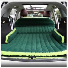 Road Trip Seat Boot Car Van Bed Mattress Nomad Mat Air Inflatable Seat Lounge