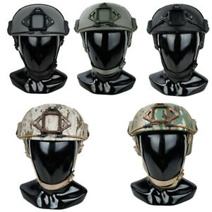 TMC-MTH Tactical Maritime Helmet Airsoft limited edition protective Helmet