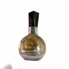 Valentino Rock 'N Rose Couture 1oz  Women's Perfume