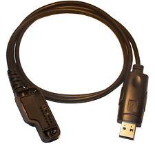 VERTEX CT-70 USB rib-less Cavo di programmazione