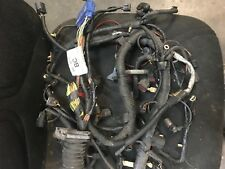 2005 06 Land Range Rover HSE 4.4 L322 Engine Wiring Harness Loom Wires