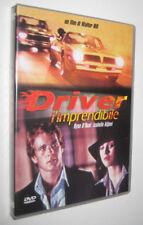 Walter Hill DRIVEN L'IMPRENDIBILE (1978) - dvd