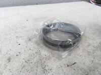 New Genuine Sorento Hyundai I-Load I-MAX D4CB 2.5 Piston Ring Set 23040 4A922